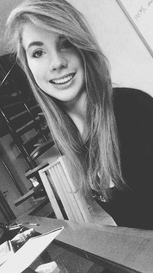 Cheese! Taking Photos Makeup Blackandwhite Selfie Enjoying Life Crazy ? Check This Out That's Me Hello World