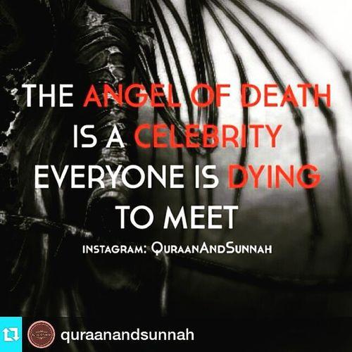 Repost @rozarahm ・・・ ・・・ Bismillahirrahmanirraheem , Allah (ﷻ), Islam , ProphetMuhammad (ﷺ), Quran , Hadith , Islamicquote , Ummah , Sunnah , Muslim , Ramadan  , Fasting , Dua , Supplication , Taraweeh , Salah , Ameen LailatulQadr Ramadhan Lasttennights Ramadan  Fajr Suhoor Iftar laylatulqadr nightofpower muslim Islam