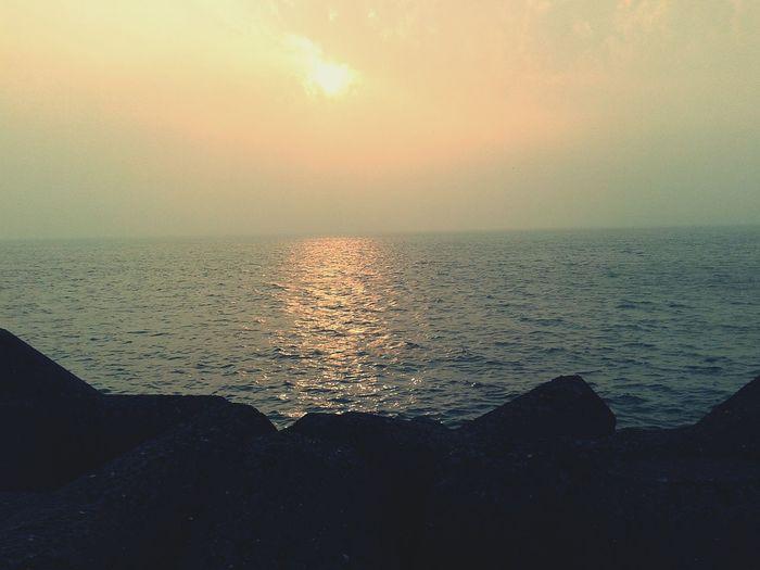 Marindrive Queensnecklace Mumbailife
