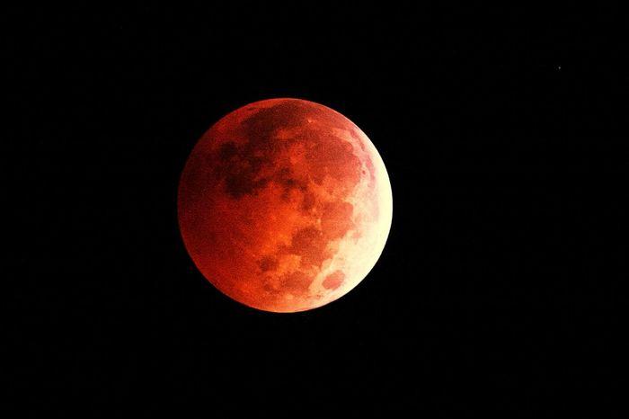 Blood Moon Lunar Eclipse Lunareclipse Totallunareclipse Bloodmoon2015 Bloodmoon BloodMoonEclipse It Was A Bloodmoon Superbloodmoon Supermoon
