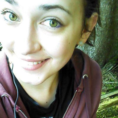 Help me !!:D I don't have any idea where I am:D Happy Selfie Nofilter ThatsMe