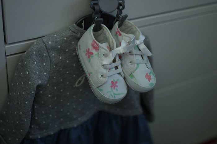 Outfit Childhood Clothes Children Photography Childhood Memories Dress Shoes Hanger Wardrobe Style