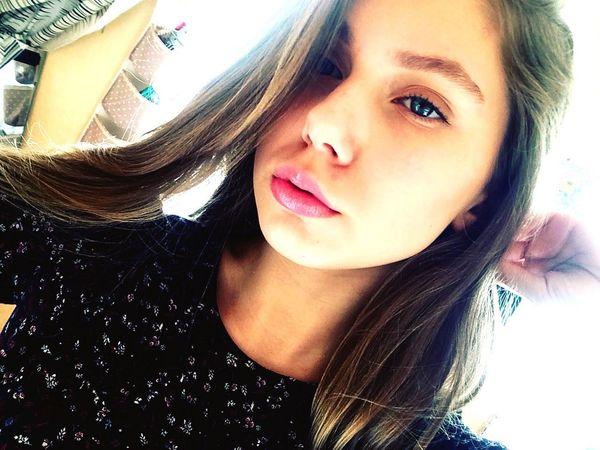 Pink Lipstick  Beauty