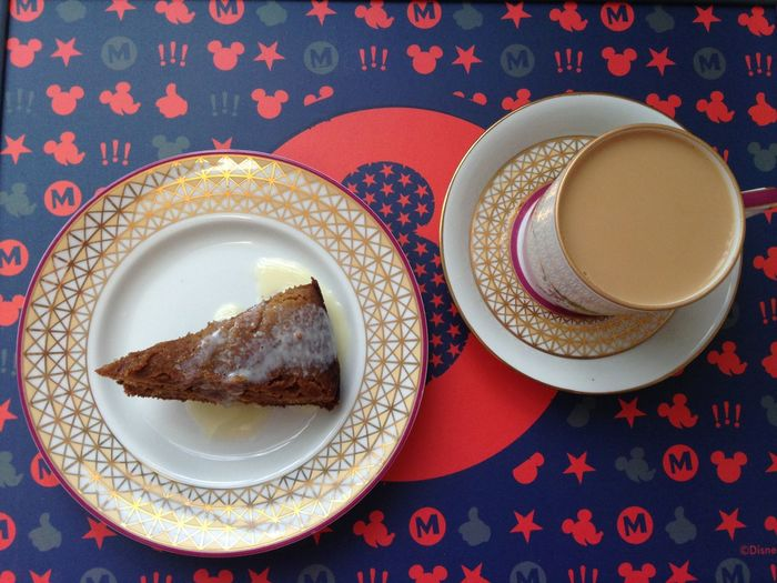 Breakfast Close-up Coffee - Drink Coffee Cup Cup Food Freshness Homemadecookie Indulgence Meal No People Plate Ready-to-eat Refreshment Served Serving Size Still Life Sweet Food Tablecloth Temptation