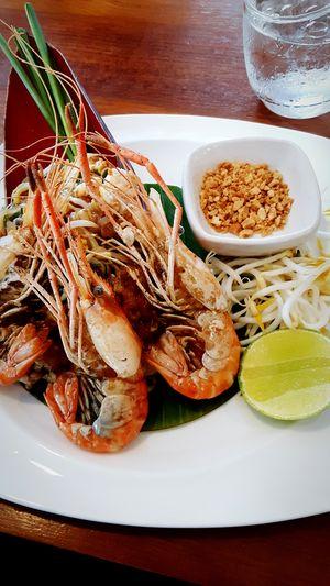 Padthai Thai