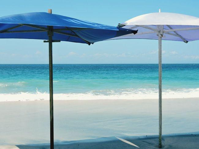 Protecting Where We Play Virgin Beach