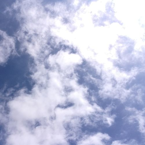 Tenerife Momentos Sky_collection nubes cloudsIn The Sky With Diamond...