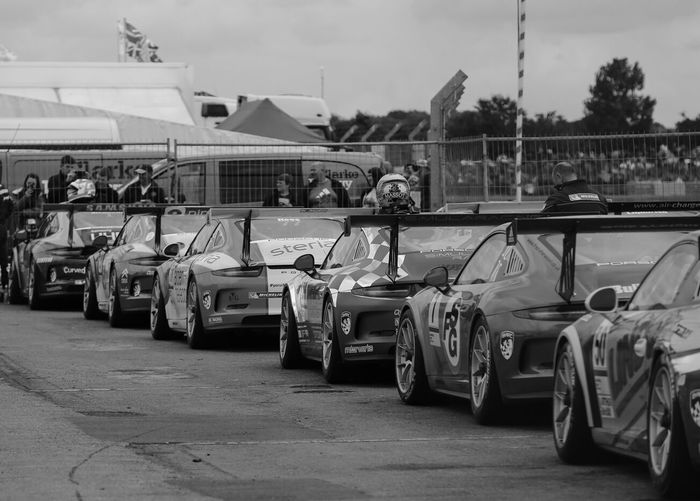 Canon 5d Mark Lll The Purist (no Edit, No Filter) Blackandwhite Fast Cars