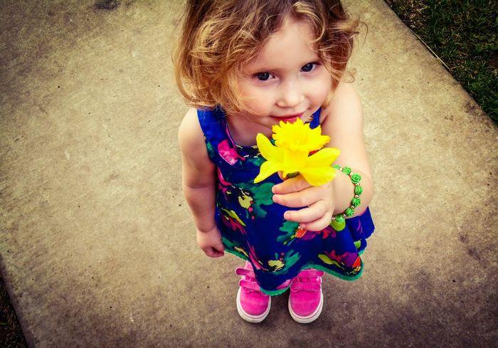 <3 EyeEm Nature Lover Babyjade Hello World Spring! Flowers Blooming In My Garden Everyday Joy Love The World Needs More Yellow
