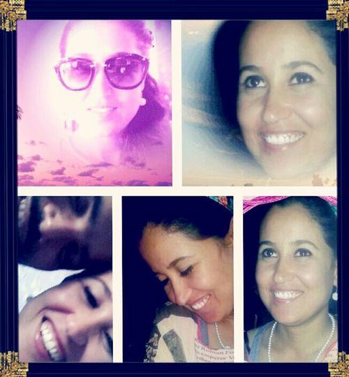 أحلى إنسانة دخلت حياتي حبيبتي زينب السيدة_زينب زينب_جامعة_الصبر أحبك أعشقك أموت فيك