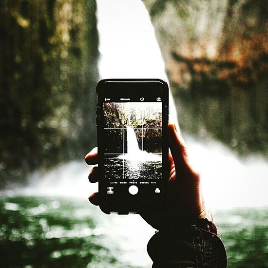 The Great Outdoors - 2015 EyeEm Awards😄😍😜