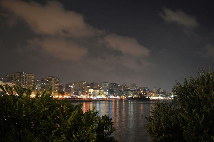 EyeEm Best Edits Enfocae EyeEm Best Shots - Night Photography EyeEm Nature Lover