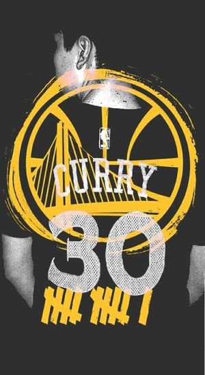 Dubnation Stephencurry