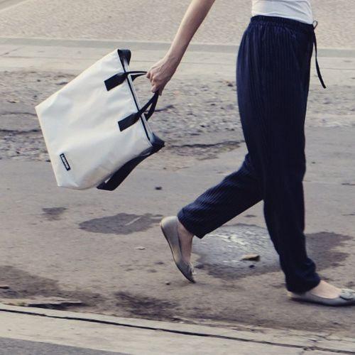 TERA bag by LODWIK Casualbag Campusbag Sportbag Laptopbag anythingbag tasterpal taskasual tasselempang tasbelanja superbag lodwik tasindonesia madeinindonesia strongbag waterresistbag shockresistbag slingbag tassekolah