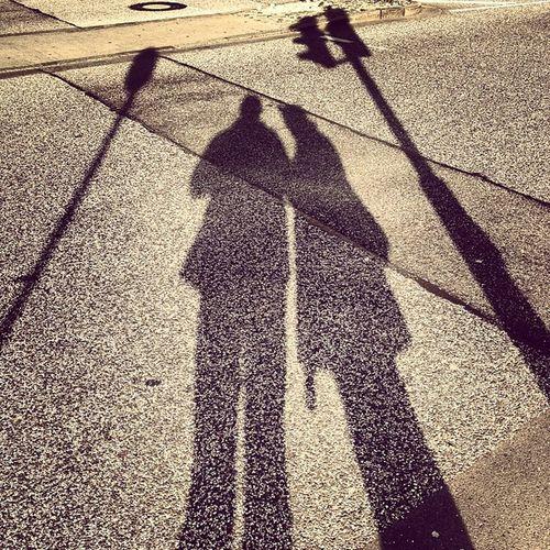 #selfie #selfienation #Delfins #me #love #pretty #handsome #instagood #instaselfie #selfietime #face #shamelessselefie #life #portrait #igers #fun #followme #instalove #follow #shadows #street #streetart #sun #together Follow Handsome Street Igers Face Instagood Me Instalove Sun Selfienation Fun Selfietime Streetart Instaselfie Love Shamelessselefie Portrait Delfins Life Shadows Selfie Pretty Together Followme