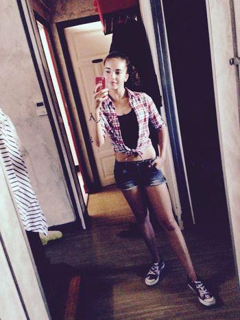 Summer ☀ Holiday♡ Girl Sun ☀ Moi Selfie Portrait Selffie Selfie✌ Selfie ♥ Selfie ✌ Selfi Selfies Selfportrait (null)Self Portrait Around The World Self Portrait Ella