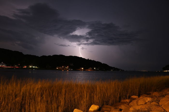 Landscape Landscape_Collection Landscape_photography Lightening Lighteningstorm Lighteningstrikes Longexposure Longexposurephotography Longisland Nature Nature Photography Nature_collection Newyork Night Night Photography Nightphotography Outdoors Scenics Thunderstorm Thunderstorms