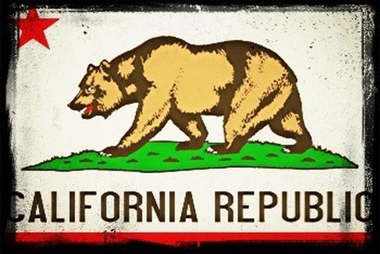California born child west side till I die