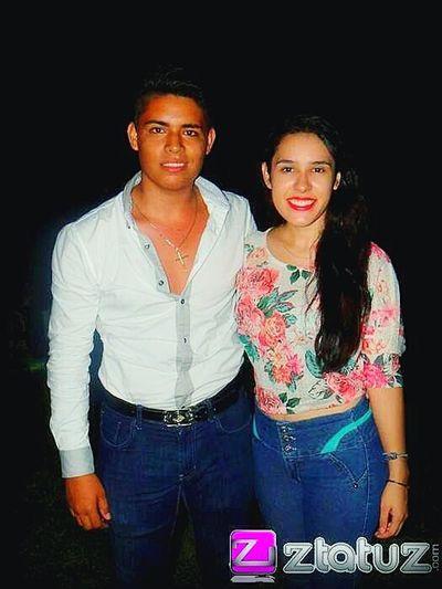 Parejas♡ ParejaPerfecta Amor ♥ Amor Party Party Time! Nochesdefotografia Mexico De Mis Amores First Eyeem Photo