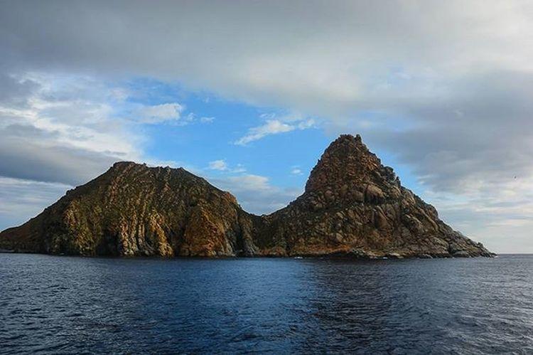 Tunisia IgersTunisia Galite Island Wikilovesearth Wletn2016 Wikimediatn الفوشيل وحدها !!!!؟ تي ويني جالطة ؟؟؟ ^_^
