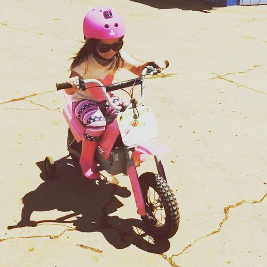 Capturing Freedom Daddysgirl Bycycle Wondergirl Sophie Loveofmylife