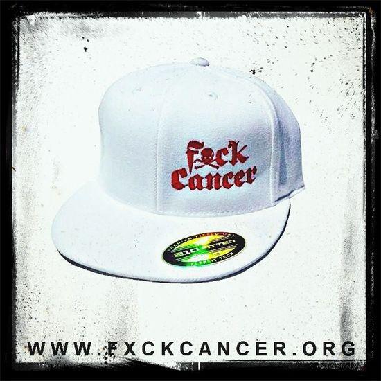 Hat Cancer Ali