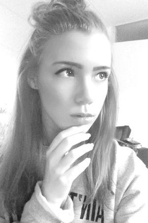 tumblr girl eyeem