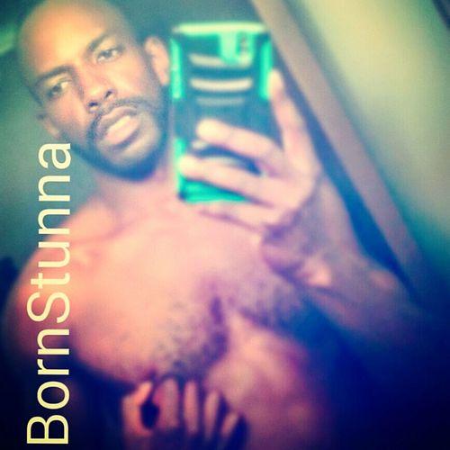 BornStunna  PrimoKUSHFUTURES™ Selfie ✌ Swaggin That's Me Winning