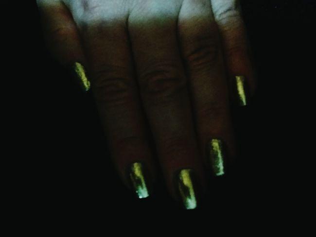 My Nails  ILoveMyNails💅