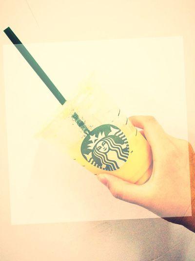 my love Starbucks ❤ Starbucks Starbucks <3