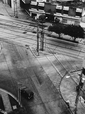 South Street Photography Streetgt Vscocam Travel Black And White Cityscape Architecture Travel Photography America Latina #urbangeometry