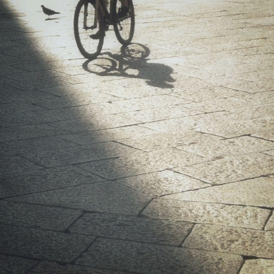 19.07.2013 Streetphotography Light And Shadow EyeEm Best Shots