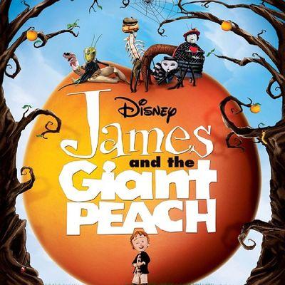 Just watched this movie for the first time tonight Sunday Sundaynight Movies Animatedmovie movienight disney disneymovie timburton roalddahl