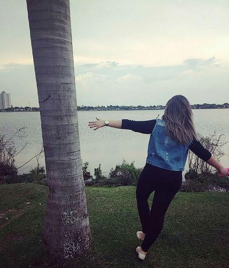 Livre... Liberdade ✌ Voar Vida