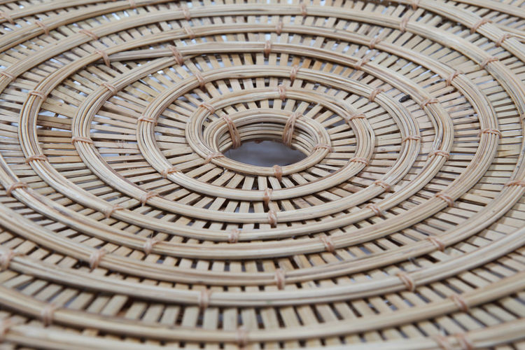 Architectural Feature Architecture Art And Craft Backgrounds Built Structure Ceiling Circle Classical Style Concentric Craft Day Design Directly Above Directly Below Full Frame Geometric Shape Indoors  Low Angle View No People Pattern Repetition Shape Spiral