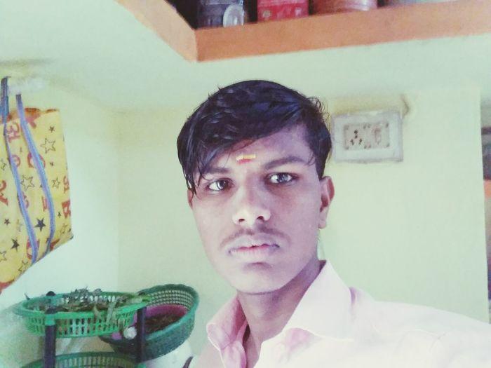 Suresh First Eyeem Photo