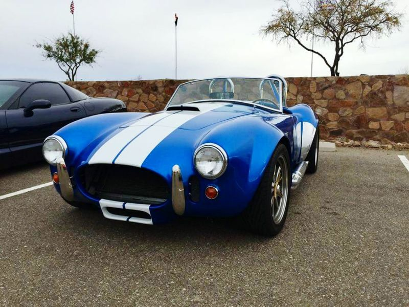 Car Retro Styled Vintage Car Old-fashioned Collector's Car Blue Auto Racing Motorsport Luxury No People Crash Racecar Sky Outdoors Day