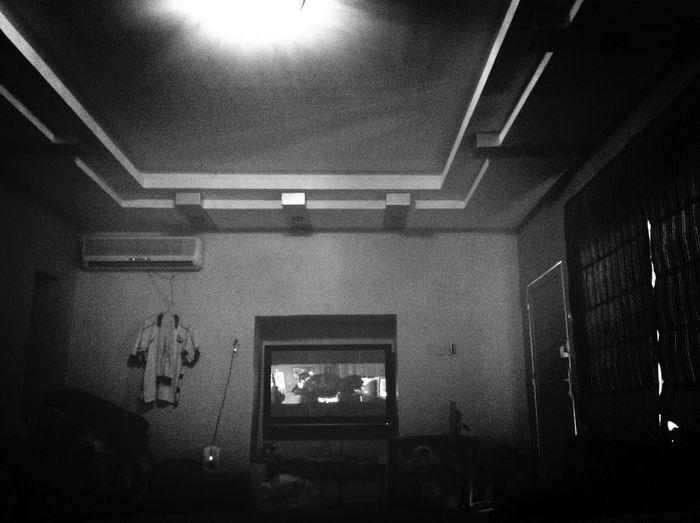 Movie Taime