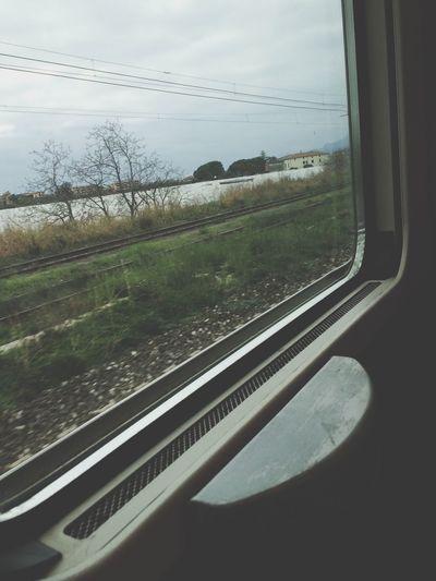train ☆