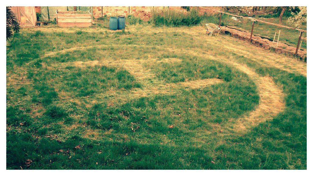 grass, landscape, nature, no people, holiday, day, field, outdoors, beauty in nature