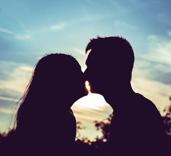 Bonding Love