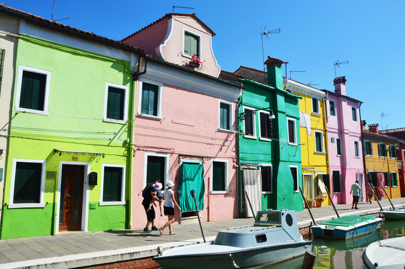 Burano colored houses Architecture Building Exterior Built Structure Burano Burano Burano Architecture Burano Colored Houses Burano Colorful Burano Colorful Houses Burano Island Burano Italy Close To Venice . Perfect Place For Pastel Colors And Blue Sky . Dolce Vita Colourful Colourful Houses Old Houses Burano Venezia Burano Venice Burano, Italy Burano, Venice Burano, ıtaly City Colored Houses Day Italy Photos Italy❤️ Outdoors Sky Venezia #venice Window
