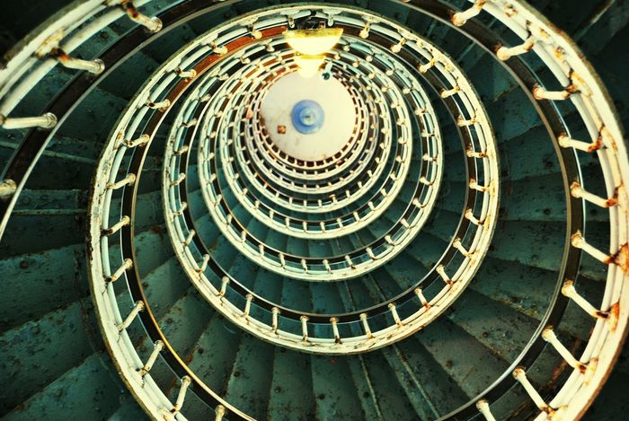 EyeEm Best Shots Eyeemgallery Urban Geometry Shadows & Lights Eye4photography  Eyeem Best Stairs Spiral Staircase Circles Taking Photos