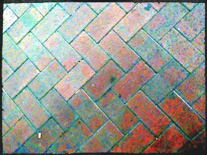 Street Bricks Sidewalk Bricks Pavers Paving Bricks Pavement Patterns Pavementporn Pattern Photography Pavement Patterns Brick Paved Pathways Paving Patterns Paved Path Paving Pattern Brick Pathways Brickwork  Herringbone Paver Walkway Sidewalks Sidewalk Photography Brickporn Pattern Design Patterns And Shapes