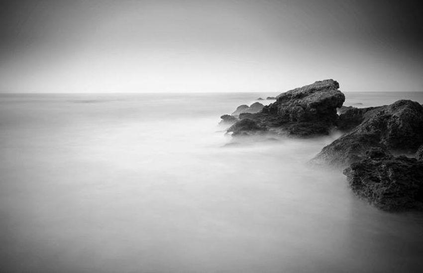 Rock solid ! Ig_india Igaddict Pratibimbsangli Ig_universal Igworldclub Ic_landscapes Indiapictures Travelgram Splendid_shotz Splendid_beaches Bella_shots Blackandwhite Master_shot Incredibleindia Igers Longexposure Longexpoelite Amazing_longexpo Water_brilliance_bnw Water_brilliance Seascape Bnwcaptures Bnw Monochrome Ig_shotz_le lonelyplanet