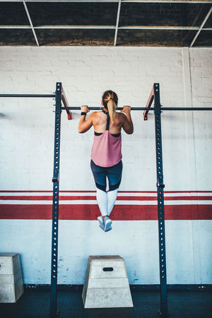 Cross Fit Exercising Fit Fitness Fitness Training Gym Pull Up Pull Ups Sport Strong Sweat Workout