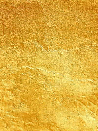 Textured  Material Backgrounds Textured Effect Yellow Abstract Pattern Gold Colored Gold Full Frame No People Golden First Eyeem Photo