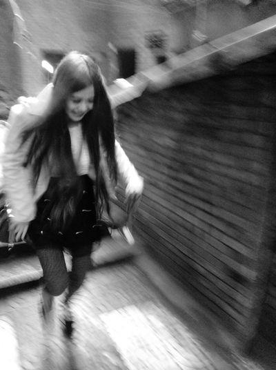 The Human Condition 重庆 Streetphotography Blackandwhite RobertEkbergTallberg