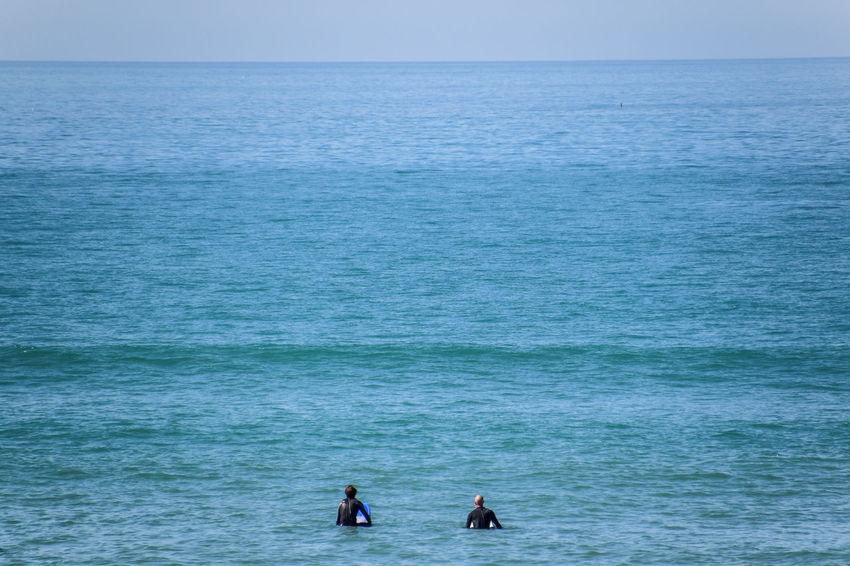 Atlantic Atlantic Ocean Canoma Photography Devils Rock Marokko Morocco Nikon Nikon D3300 Ocean Peace And Quiet Sports Sports Photography Surfing Surfingphotography Tamraght Tamron 18-270 Vacations Waves Crashing Waves Riding