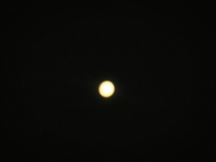 Our Moon Moon